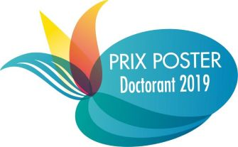 Appel à Poster Prix Poster Doctorant